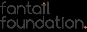 Fantail Foundation Logo
